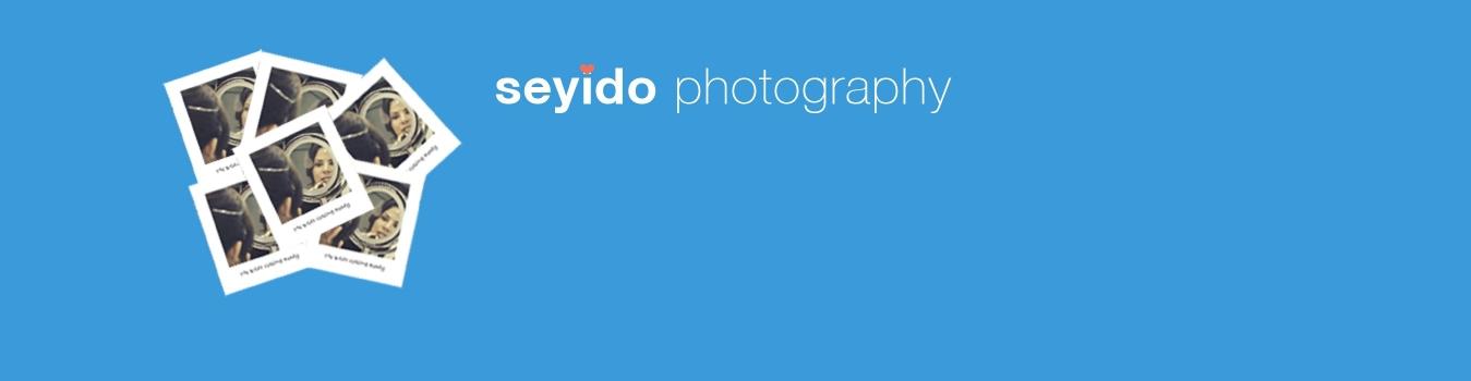 Seyido Header – Test 3